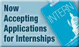 https://a27.asmdc.org/article/assembly-internship-opportunities
