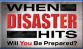 https://a27.asmdc.org/article/disaster-preparedness